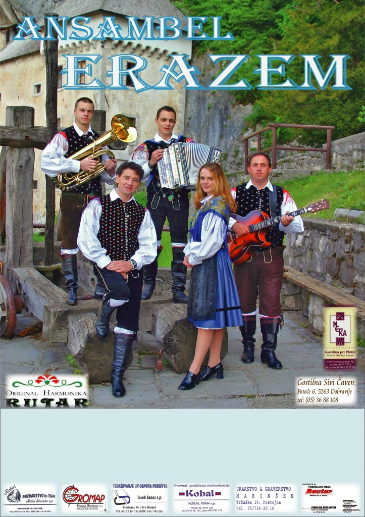 Erazem-plakat-za-mail2003
