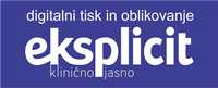 eksplicit_logo