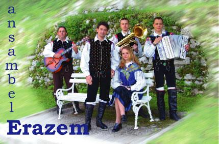 kartica-za-mail2003